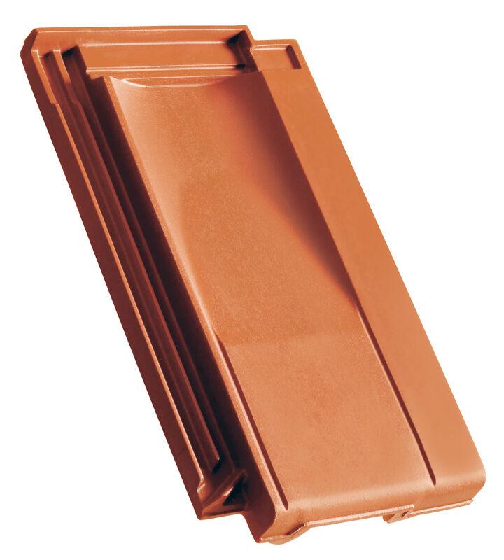 OPT ventilating tile