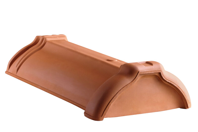 HÖN hip starter ceramic PH