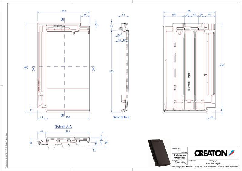 Product CAD file VISIO field FLA